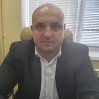 Комитет ЖКХ и ТЭК Курской области возглавил Александр Мулёвин